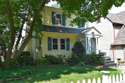 Photo of 370 Collins Avenue, Mount Vernon, NY 10552 (MLS # 4837329)
