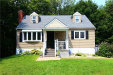 Photo of 6 Howard Drive, Middletown, NY 10941 (MLS # 4837378)