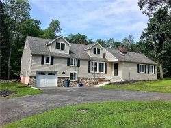 Photo of 59 Ludlam Road, Monroe, NY 10950 (MLS # 4837404)