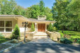 Photo of 35 Horseshoe Hill Road, Pound Ridge, NY 10576 (MLS # 4837444)
