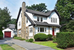 Photo of 497 Pelhamdale Avenue, Pelham, NY 10803 (MLS # 4837482)