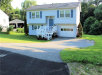 Photo of 4 Robert Road, Poughkeepsie, NY 12603 (MLS # 4837491)