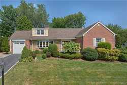 Photo of 142 Betsy Brown Circle, Port Chester, NY 10573 (MLS # 4837518)