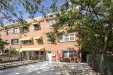 Photo of 953 East 224th Street, Bronx, NY 10466 (MLS # 4837585)