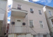 Photo of 5 Stewart Place, Yonkers, NY 10701 (MLS # 4837594)
