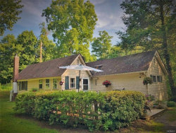 Photo of 10 & 12 Taylor Road, Mountainville, NY 10953 (MLS # 4837705)