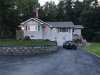 Photo of 38 Heaton Road, Monroe, NY 10950 (MLS # 4837727)