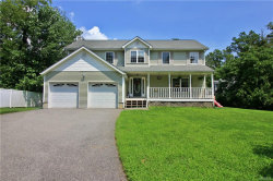 Photo of 9 Homer Drive, Brewster, NY 10509 (MLS # 4837752)