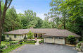 Photo of 85 High Ridge Road, Pound Ridge, NY 10576 (MLS # 4837765)