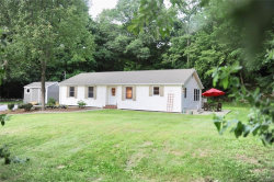 Photo of 242 Schultz Hill Road, Staatsburg, NY 12580 (MLS # 4837796)