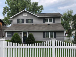 Photo of 10 Snider Avenue, Walden, NY 12586 (MLS # 4837813)