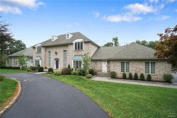 Photo of 1 Briarcliff Place, New Windsor, NY 12553 (MLS # 4837815)