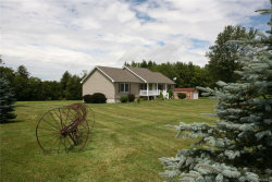 Photo of 2285 Hungry Hill Road, call Listing Agent, NY 12760 (MLS # 4837833)