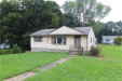 Photo of 65 Silver Spring Road, New Windsor, NY 12553 (MLS # 4837866)