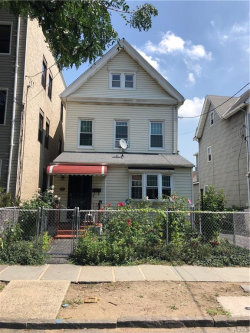 Photo of 21 South 13th Avenue, Mount Vernon, NY 10550 (MLS # 4837871)