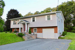 Photo of 5 Charlile Circle, Newburgh, NY 12550 (MLS # 4837882)