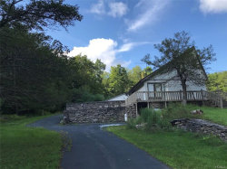 Photo of 150 Shields Road, Neversink, NY 12765 (MLS # 4837905)