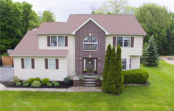 Photo of 140 Harold Avenue, Cornwall, NY 12518 (MLS # 4837916)