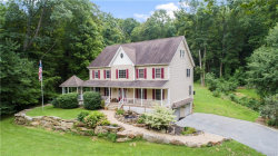 Photo of 76 Iron Mountain Road, Warwick, NY 10990 (MLS # 4838001)