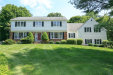 Photo of 7 Willow Crest Drive, Katonah, NY 10536 (MLS # 4838029)