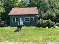 Photo of 11344 State Route 22, call Listing Agent, NY 12017 (MLS # 4838106)
