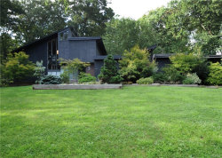 Photo of 3 Hartshorn Lane, West Nyack, NY 10994 (MLS # 4838148)