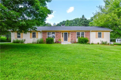 Photo of 74 Upper Road, Middletown, NY 10940 (MLS # 4838153)