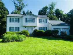 Photo of 2 Skylane Court, Airmont, NY 10901 (MLS # 4838180)