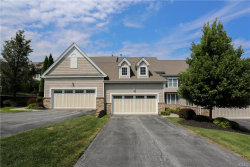 Photo of 29 Pinehurst Circle, Monroe, NY 10950 (MLS # 4838214)