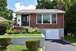 Photo of 15 Spencer Court, Hartsdale, NY 10530 (MLS # 4838236)