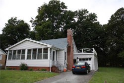 Photo of 2 Holts Lane, Cornwall On Hudson, NY 12520 (MLS # 4838238)