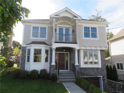Photo of 42 Lakeview Avenue, Scarsdale, NY 10583 (MLS # 4838249)