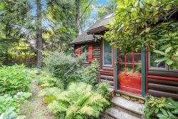 Photo of 171 Highland Road, Cold Spring, NY 10516 (MLS # 4838258)