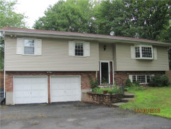 Photo of 4A Kings Court, Valley Cottage, NY 10989 (MLS # 4838287)