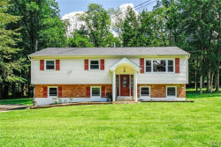 Photo of 10 Laurel Lane, Spring Valley, NY 10977 (MLS # 4838324)