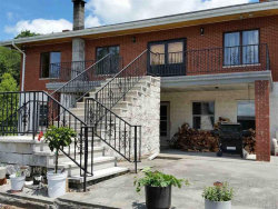 Photo of 74 Miller Road, Callicoon, NY 12723 (MLS # 4838375)