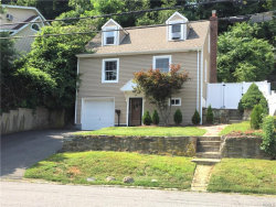 Photo of 29 South Washington Avenue, Hartsdale, NY 10530 (MLS # 4838412)