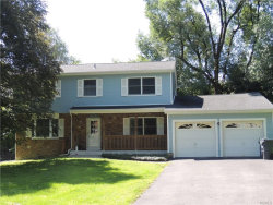 Photo of 41 Cindy Lane, Highland Mills, NY 10930 (MLS # 4838467)