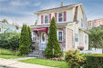 Photo of 38 Rogers Street, Tuckahoe, NY 10707 (MLS # 4838490)