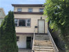 Photo of 58 Central Avenue, Tarrytown, NY 10591 (MLS # 4838502)