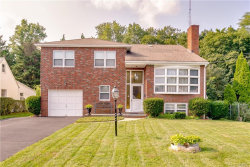 Photo of 13 Quintard Drive, Port Chester, NY 10573 (MLS # 4838511)