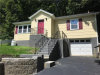 Photo of 60 Red Mill Road, Cortlandt Manor, NY 10567 (MLS # 4838528)