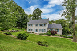 Photo of 90 Woodland Road, Monroe, NY 10950 (MLS # 4838586)
