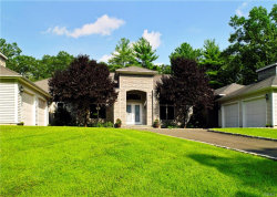 Photo of 132 Stone Pit Road, call Listing Agent, NY 06798 (MLS # 4838588)