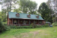 Photo of 13 Grooville Road, Livingston Manor, NY 12758 (MLS # 4838599)