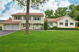 Photo of 500 Manchester Road, Yorktown Heights, NY 10598 (MLS # 4838601)