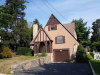 Photo of 18 Linden Street, Port Chester, NY 10573 (MLS # 4838621)