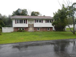 Photo of 11 Rainbow Drive, Highland Mills, NY 10930 (MLS # 4838641)