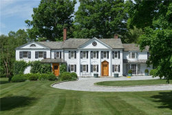 Photo of 201-A Millerton Road, call Listing Agent, NY 06069 (MLS # 4838649)