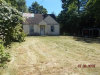 Photo of 5950 State Route 55, Liberty, NY 12754 (MLS # 4838667)